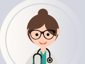 18 de outubro - Dia do Médico, os Guardiões da Saúde