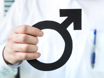 Como acontece a impotência sexual?