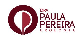 Logotipo - Paula Pereira